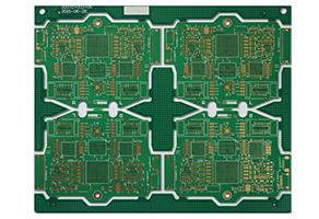 制作一块印刷电路板需要多少钱?