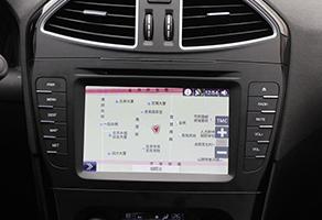 汽车中控显示屏PCB生产厂家