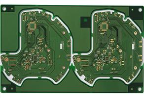 PCB板每平方的估价方式及层数估价