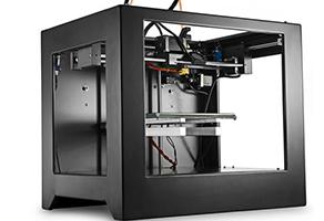 3D打印机行业迎来暴增式增长,PCB电路板行业还不出手?