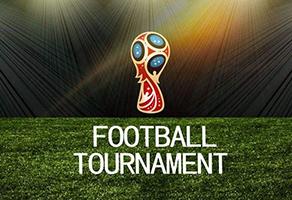 中国家电品牌2018世界杯营销盛宴盘点