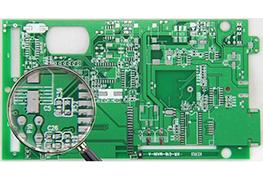 PCB板在生产制造过程中有哪些常见错误,该如何避免?