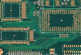 印刷电路板钻孔盖垫板