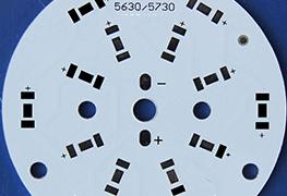 什么是铝PCBs?它和MCPCBS什么关系?