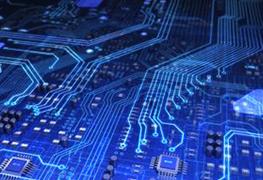 PCB设计流程及布线注意事项