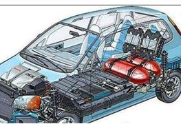 汽车PCB电路板生产厂家