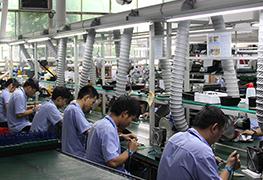 PCB组装的电路板设计技巧