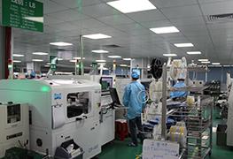 印刷电路板是如何组装完成的?