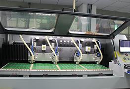PCB板FR- 4 覆铜板半固化片常见缺陷与预防(一)