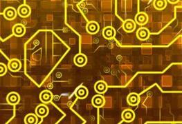PCB板生产中出现铜箔剥离强度偏低的原因