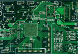 多层PCB板制造中出现内外层板孔错位的原因及解决方法