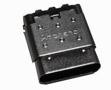 12401826E412A電子元器件SMD
