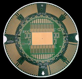 PCB電路板